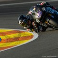 Living-the-Dream-Valencia-MotoGP-Valencian-Grand-Prix-Tony-Goldsmith-24