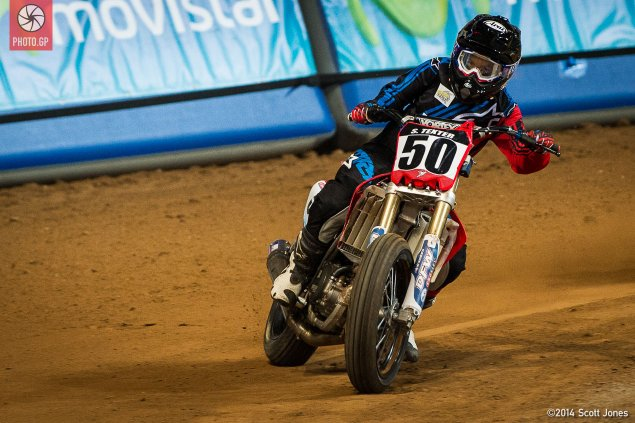 Trackside Tuesday: You Cant Keep a Good Woman Down Shayna Texter Superprestigio 2014 1 635x423