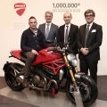 one-millionth-ducati-motorcycle