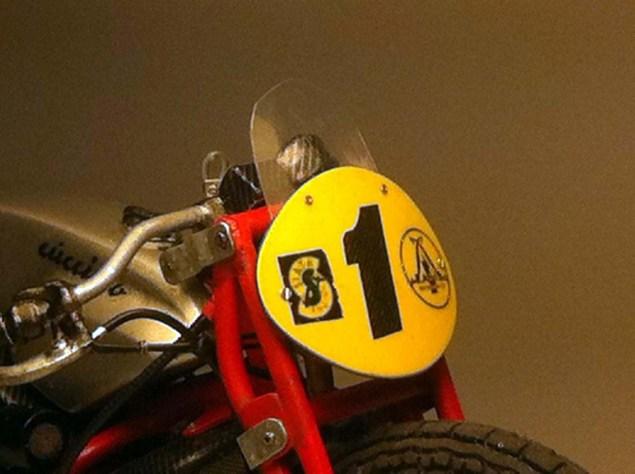 Ducati-Desmosedici-Cucciolo-Concept-Alex-Garoli-08