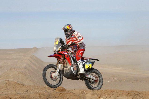 Helder-Rodrigues-HRC-2015-Dakar-Rally