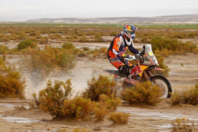 marc-coma-KTM-2015-Dakar-Rally
