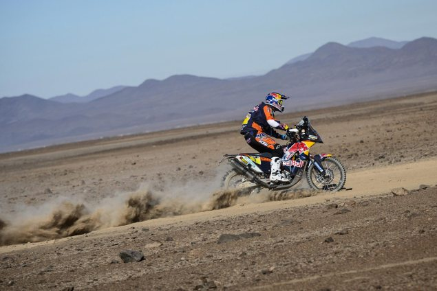 marc-coma-stage-5-dakar-rally-2015
