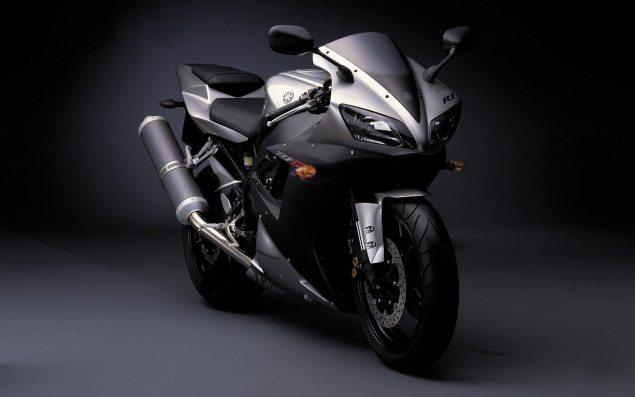 2002-Yamaha-YZF-R1