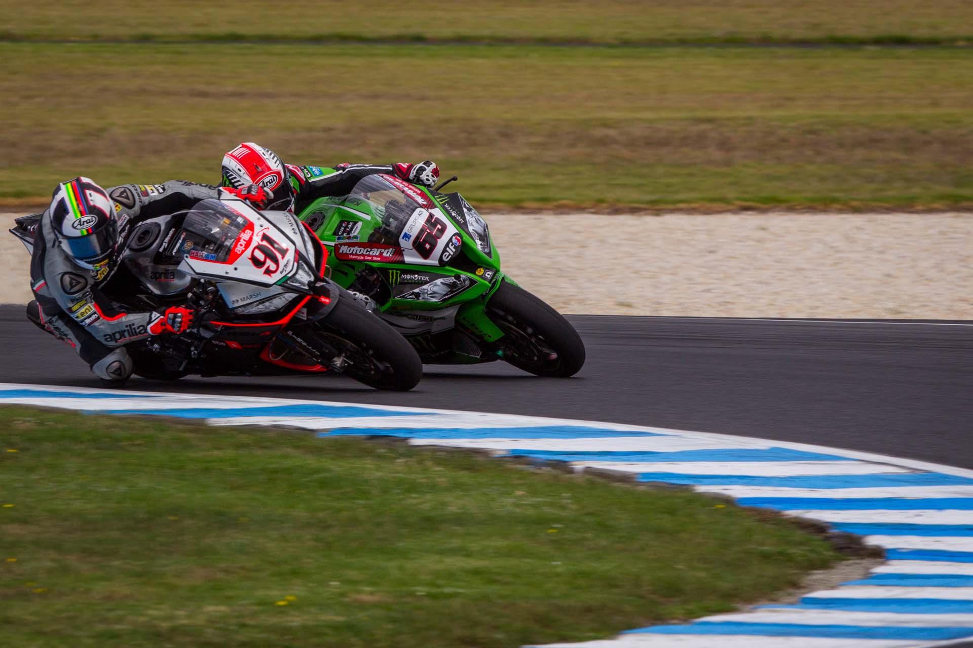 [WSBK] Phillip Island 2015-World-Superbike-Phillip-Island-Anant-Deboor-08