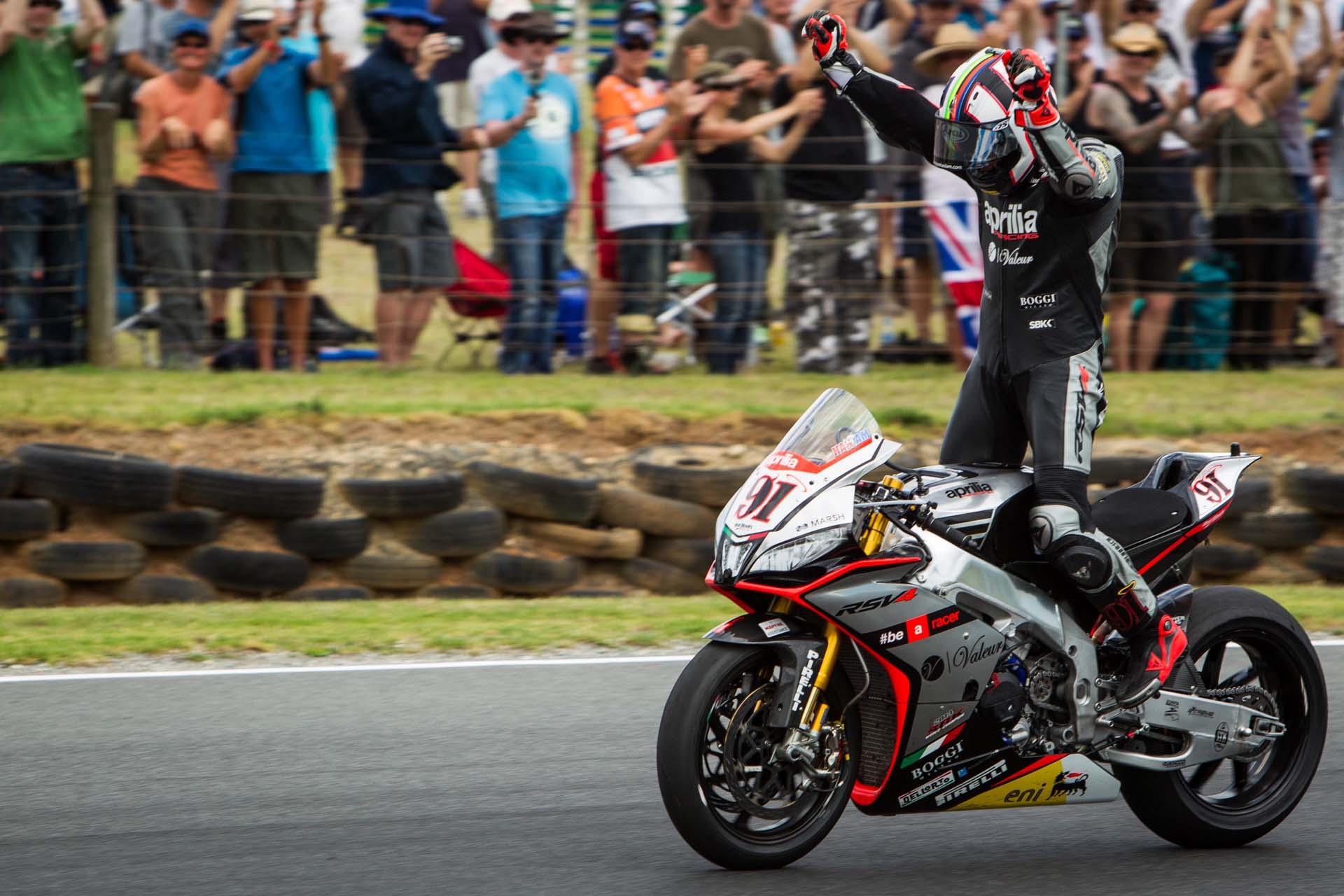 [WSBK] Phillip Island 2015-World-Superbike-Phillip-Island-Anant-Deboor-12
