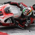 Danilo-Petrucci-Sepang-test-Pramac-Ducati