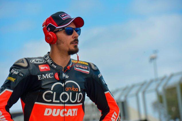 David-Giugliano-WSBK-Ducati-Corse