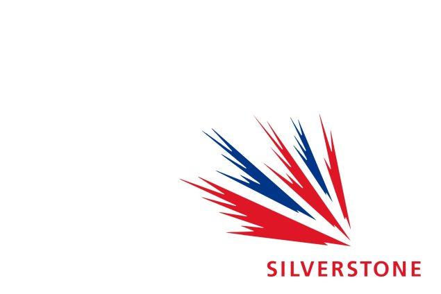 silverstone-circuit-logo