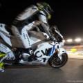 Friday-Losail-MotoGP-Grand-Prix-of-Qatar-Tony-Goldsmith-1509
