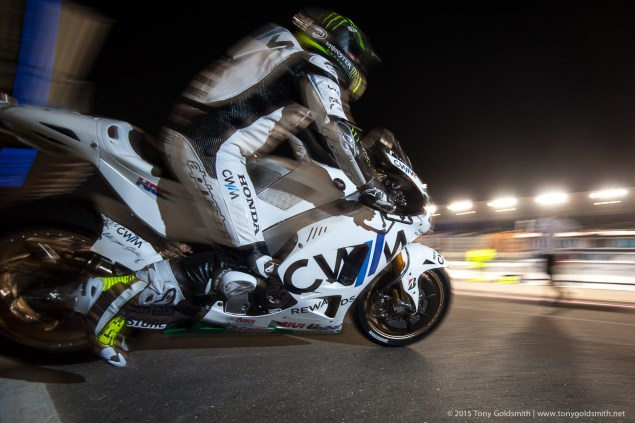 Friday-Losail-MotoGP-Grand-Prix-of-Qatar-Tony-Goldsmith-1509