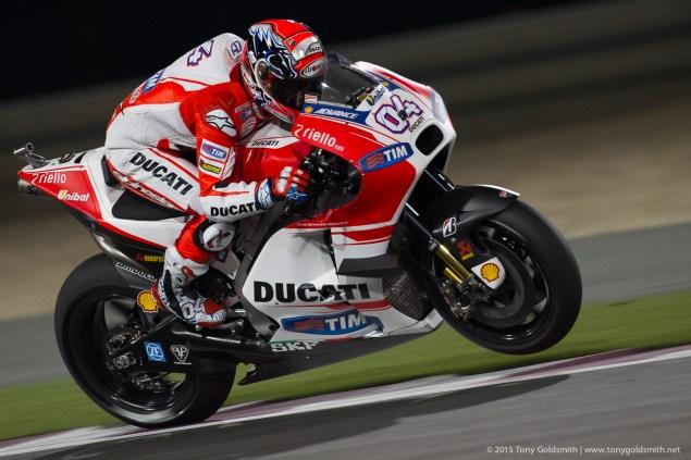 Saturday-Losail-MotoGP-Grand-Prix-of-Qatar-Tony-Goldsmith-2000