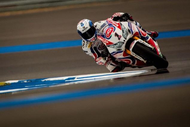 Saturday-World-Superbike-Thailand-Anant-Deboor-04
