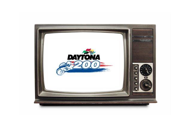 daytona-200-television