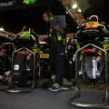 Friday-COTA-MotoGP-Grand-Prix-of-of-the-Americas-Tony-Goldsmith-371