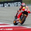 marc-marquez-wheelie-wednesday-tony-goldsmith