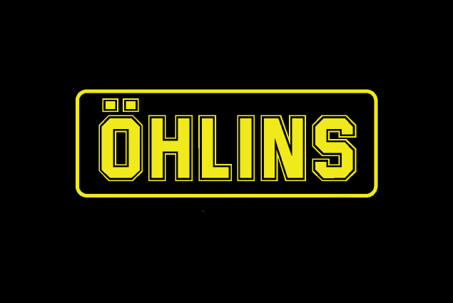 ohlins-suspension