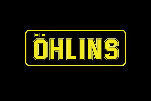 ohlins-suspension