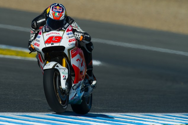 Friday-Jerez-MotoGP-Grand-Prix-of-of-Spain-Tony-Goldsmith-638