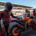 Friday-Mugello-MotoGP-Grand-Prix-of-Italy-Tony-Goldsmith-38