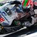 Friday-Mugello-MotoGP-Grand-Prix-of-Italy-Tony-Goldsmith-528