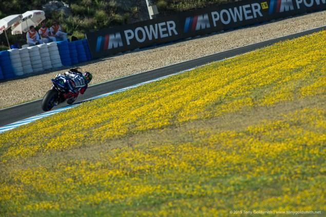 Saturday-Jerez-MotoGP-Grand-Prix-of-of-Spain-Tony-Goldsmith-2057
