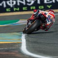 Sunday-LeMans-MotoGP-Grand-Prix-of-France-Tony-Goldsmith-1437