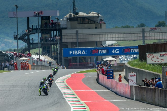 Sunday-Mugello-MotoGP-Grand-Prix-of-Italy-Tony-Goldsmith-1736