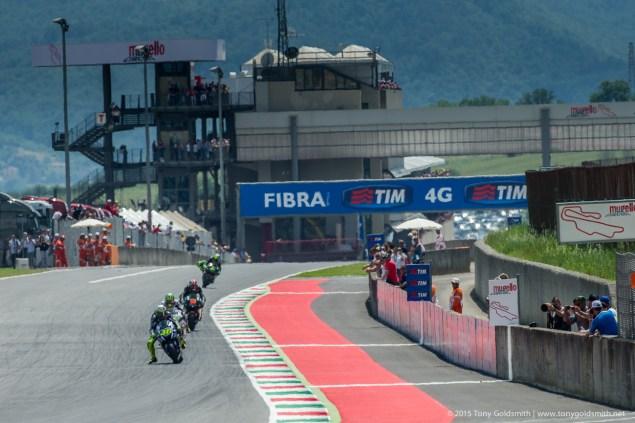 Sunday-Mugello-MotoGP-Grand-Prix-of-Italy-Tony-Goldsmith-1736