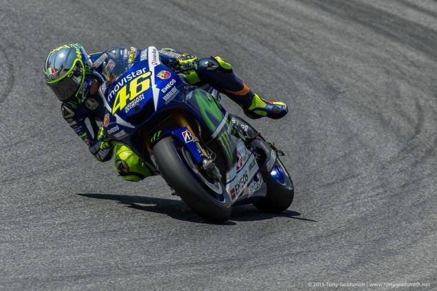 Sunday-Mugello-MotoGP-Grand-Prix-of-Italy-Tony-Goldsmith-1757