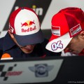 Trackside-Tuesday-Jerez-MotoGP-Grand-Prix-of-of-Spain-Tony-Goldsmith-11