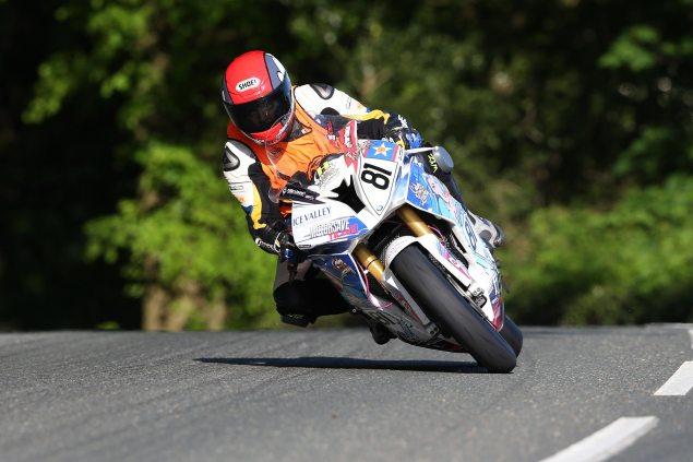 Franck-Petricola-RIP-2015-Isle-of-Man-TT