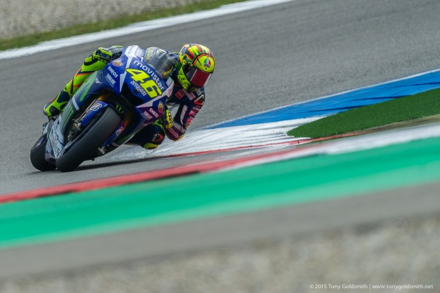 Friday-Assen-DutchTT-MotoGP-2015-Tony-Goldsmith-2110