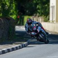 Ian-Hutchinson-Superstock-Race-Isle-of-Man-TT-Tony-Goldsmith-1645