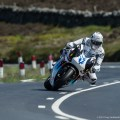 John-McGuinness-TT-Zero-Isle-of-Man-TT-Tony-Goldsmith-1706