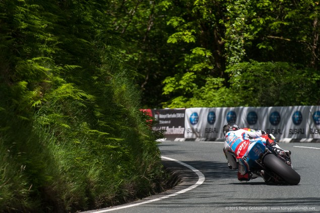 SuperbikeTT-Isle-of-Man-TT-Tony-Goldsmith-385