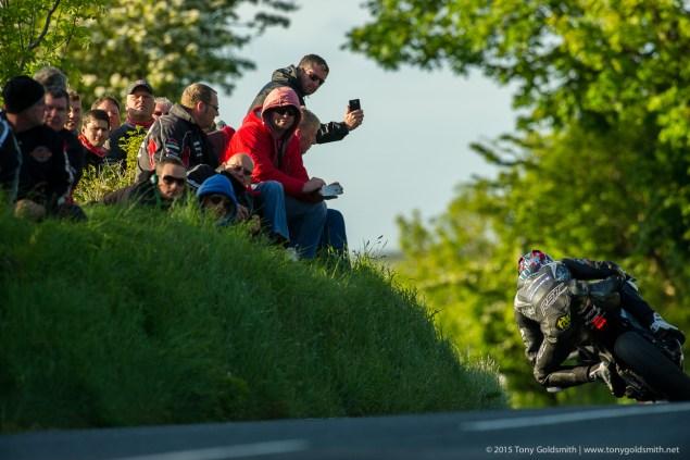 Superstock-Race1-Isle-of-Man-TT-Tony-Goldsmith-1147