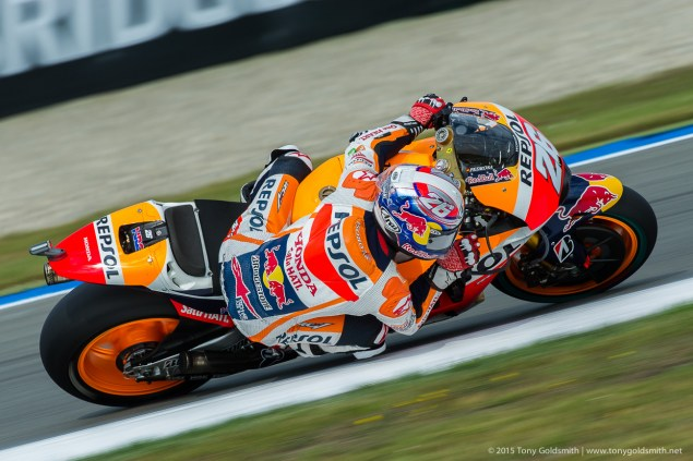 2015, MotoGP, TT Circuit Assen, The Dutch TT, FP1