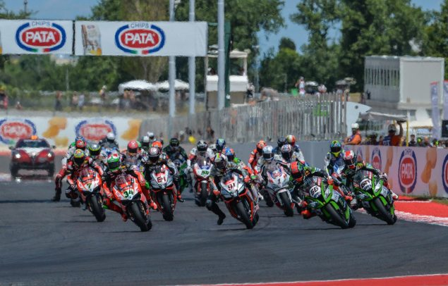 misano-world-circuit-world-superbike-wsbk