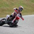 Dani-Pedrosa-supermoto-Luc1-Motorsport-08