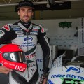 Eugene-Laverty-Interview-Sachsenring-German-Grand-Prix-MotoGP-2015-Tony-Goldsmith-1430