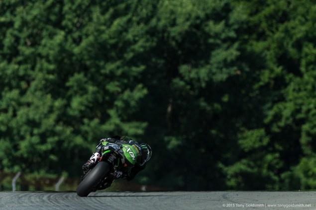 Friday-Sachsenring-German-Grand-Prix-MotoGP-2015-Tony-Goldsmith-404