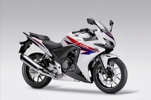 2014-Honda-CBR500R