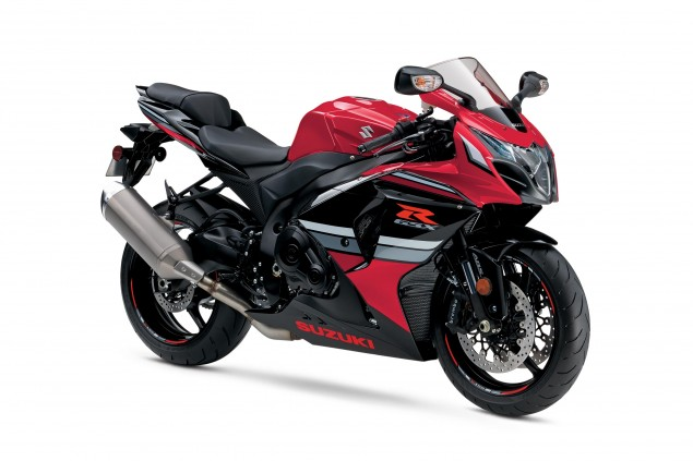 2016-Suzuki-GSX-R1000-30th-RED-BLACK-Commemorative-Edition