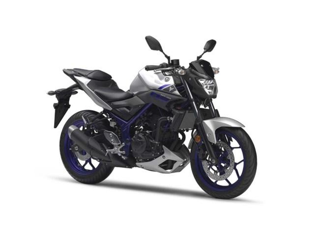 2016-Yamaha-MT-03-FZ-03-04