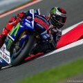 Friday-Silverstone-British-Grand-Prix-MotoGP-2015-Tony-Goldsmith-395