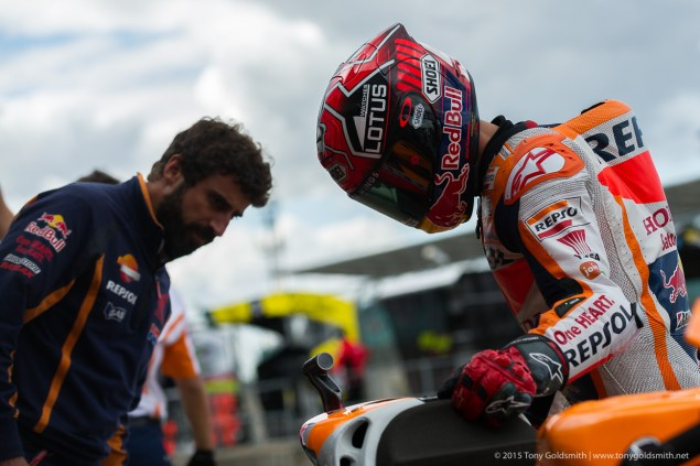 Friday-Silverstone-British-Grand-Prix-MotoGP-2015-Tony-Goldsmith-664