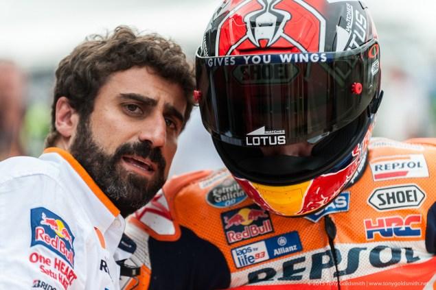 Saturday-Silverstone-British-Grand-Prix-MotoGP-2015-Tony-Goldsmith-1697