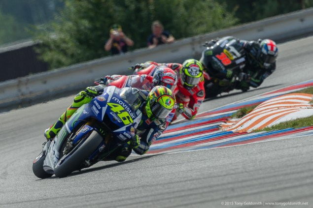 Sunday-Brno-Czech-Grand-Prix-MotoGP-2015-Tony-Goldsmith-1844