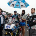Sunday-Silverstone-British-Grand-Prix-MotoGP-2015-Tony-Goldsmith-1957